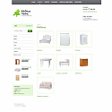 Интернет магазин мебели скачать шаблон